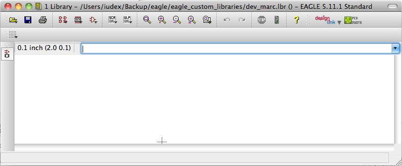 software:eagle_cadsoft [Auditeon]